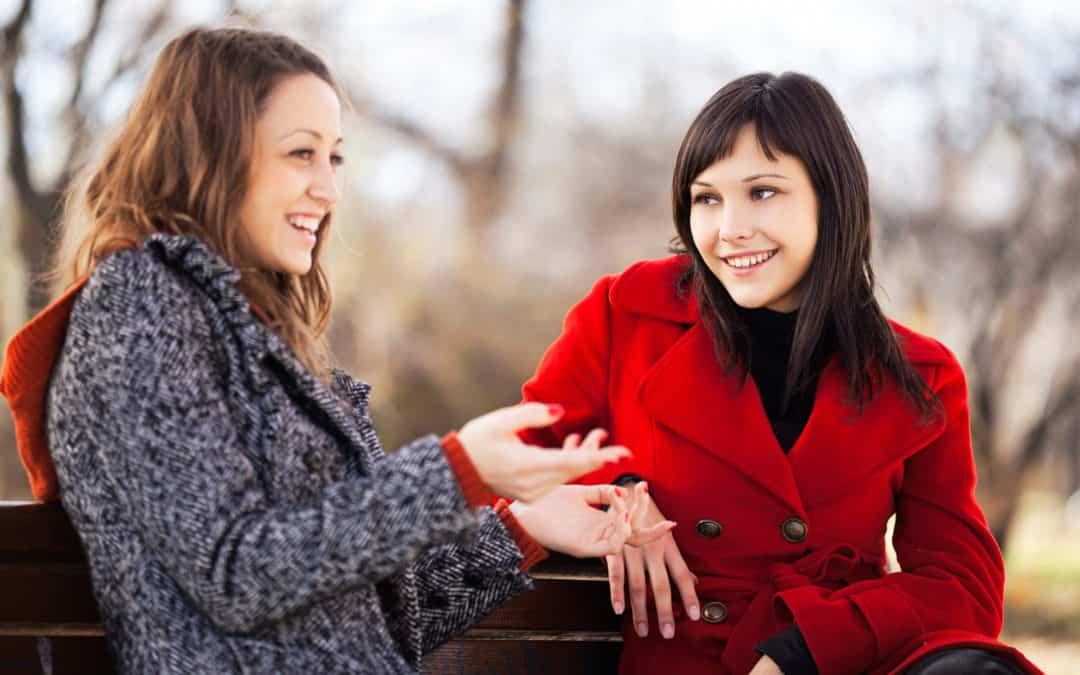 Friendship (January 10)