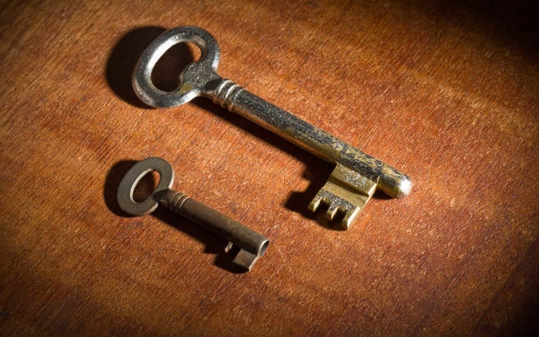 Keys (February 28)