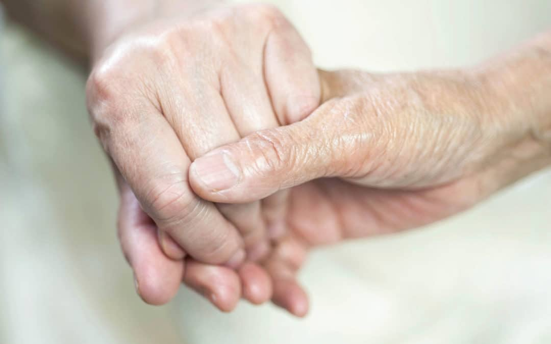 Hands (February 29)
