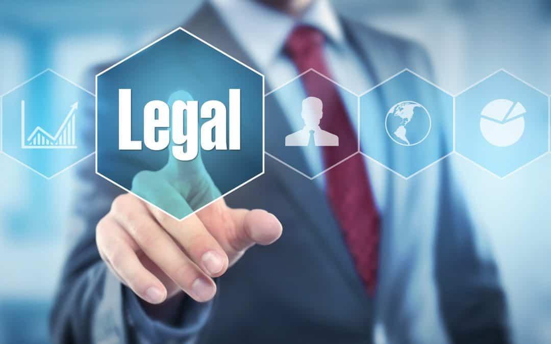 Lawfulness (April 15)