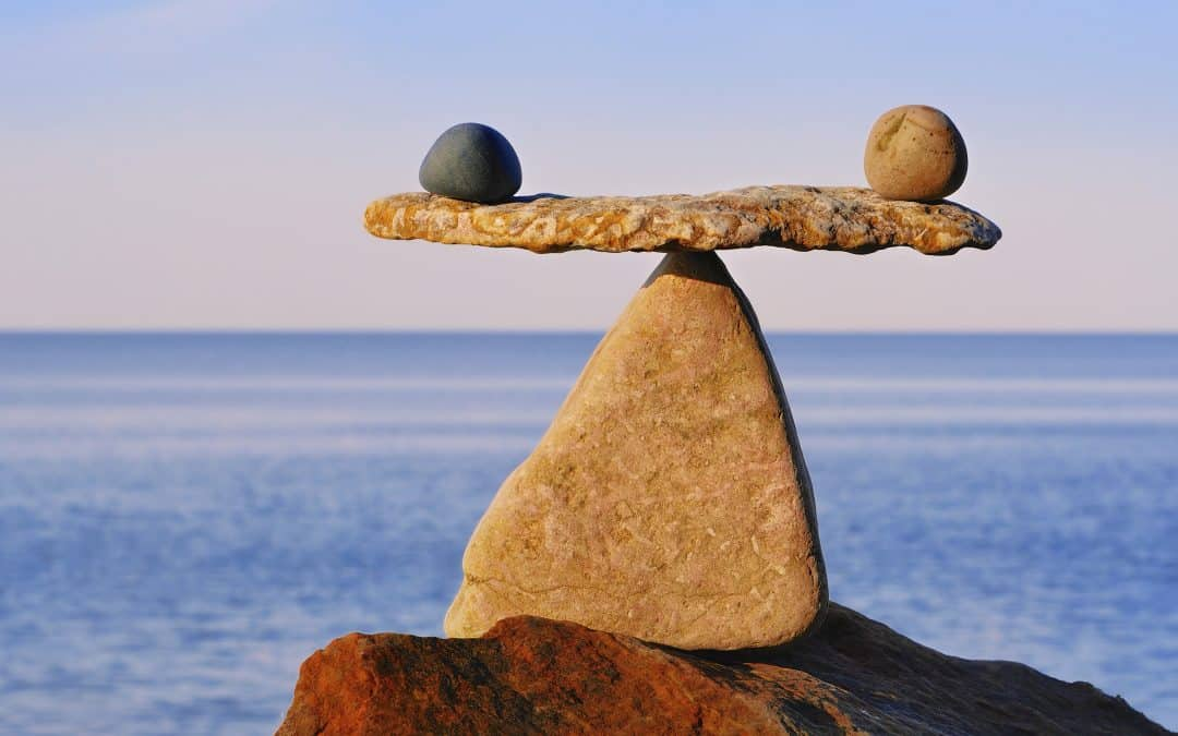 Equilibrium (August 15)