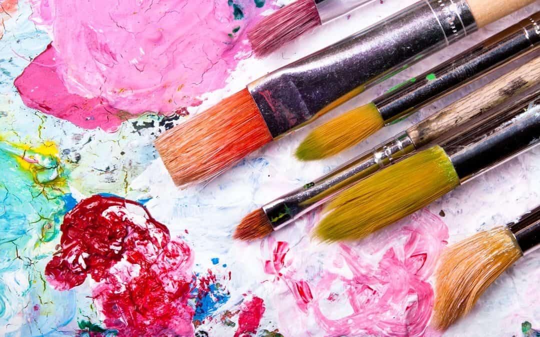Artistry (August 29)