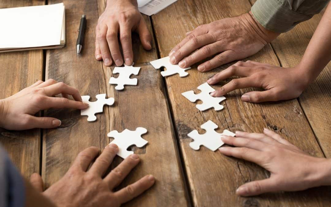 Cooperation (September 12)