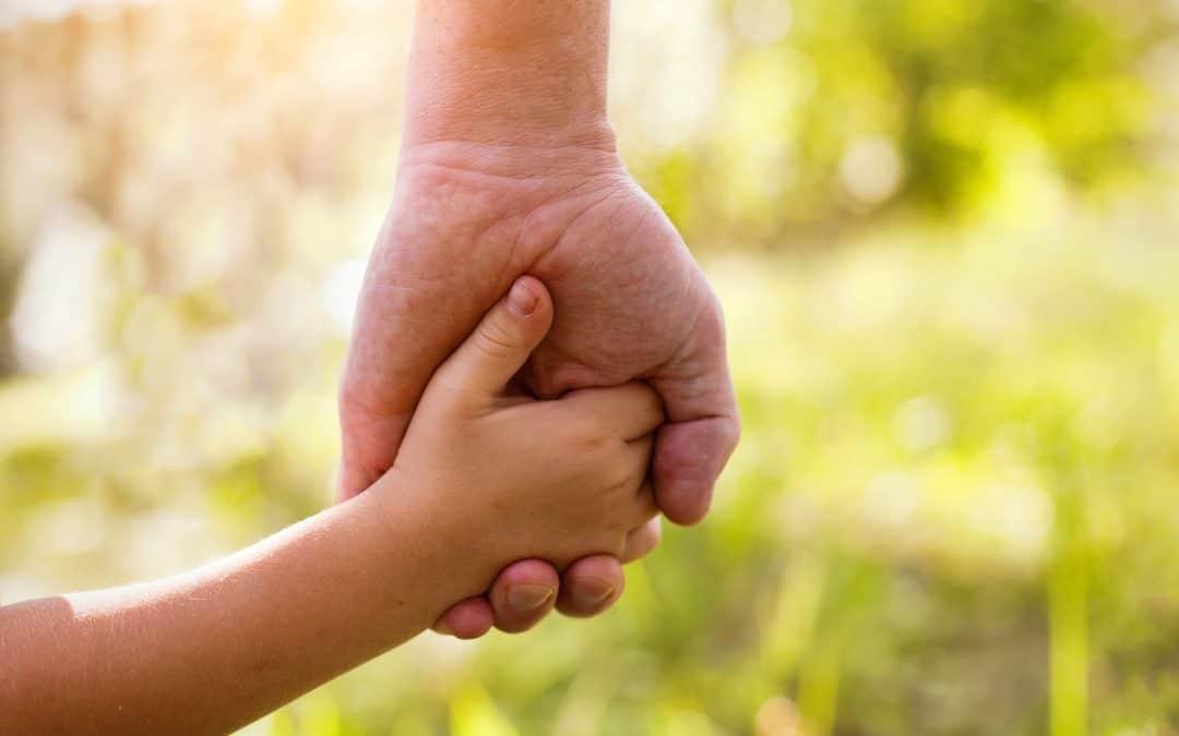Parenting (September 30)