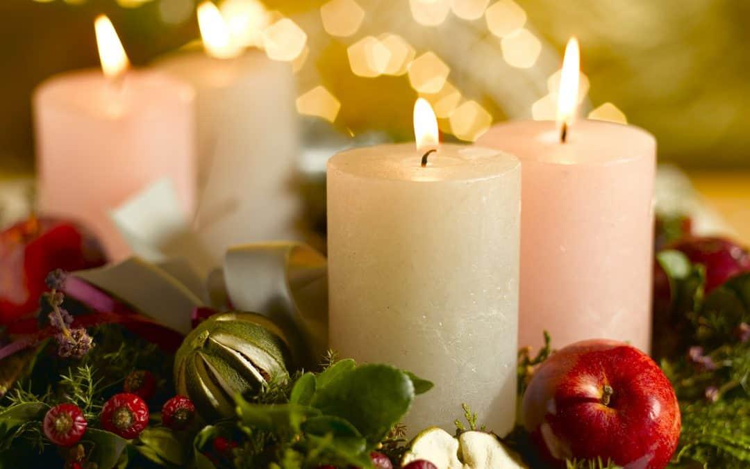 Celebration (December 25)