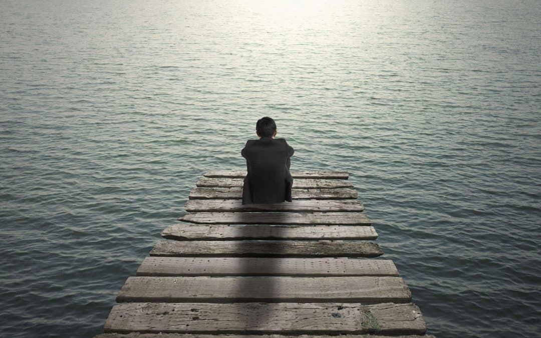 Taking the Time to Grow Spiritually