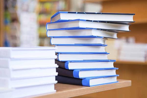Bulk Book Discounts - WordPoints