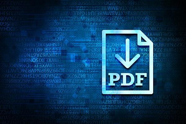 PDF Downloads - WordPoints