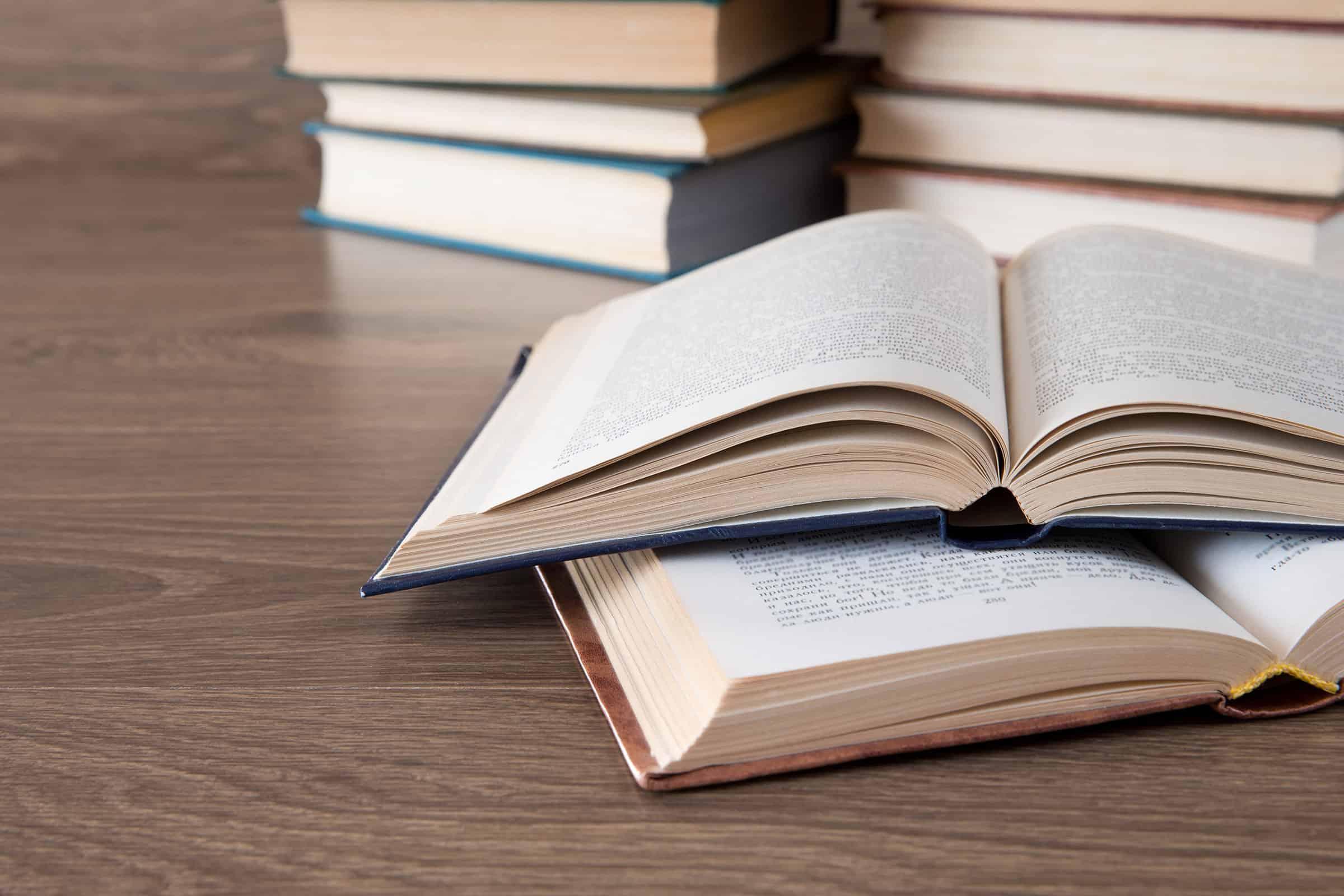 Daily Devotional Books - WordPoints