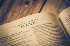 Why We Study the Scriptures (March 3)