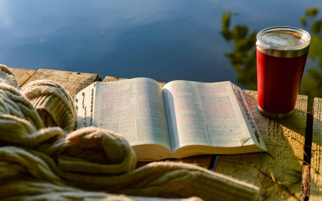 Does Jesus' Resurrection Really Matter? (June 13)